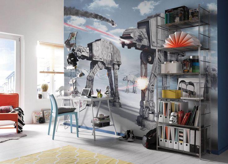 Jugendzimmer Im New York Stil. die besten 25+ jugendzimmer mädchen ...