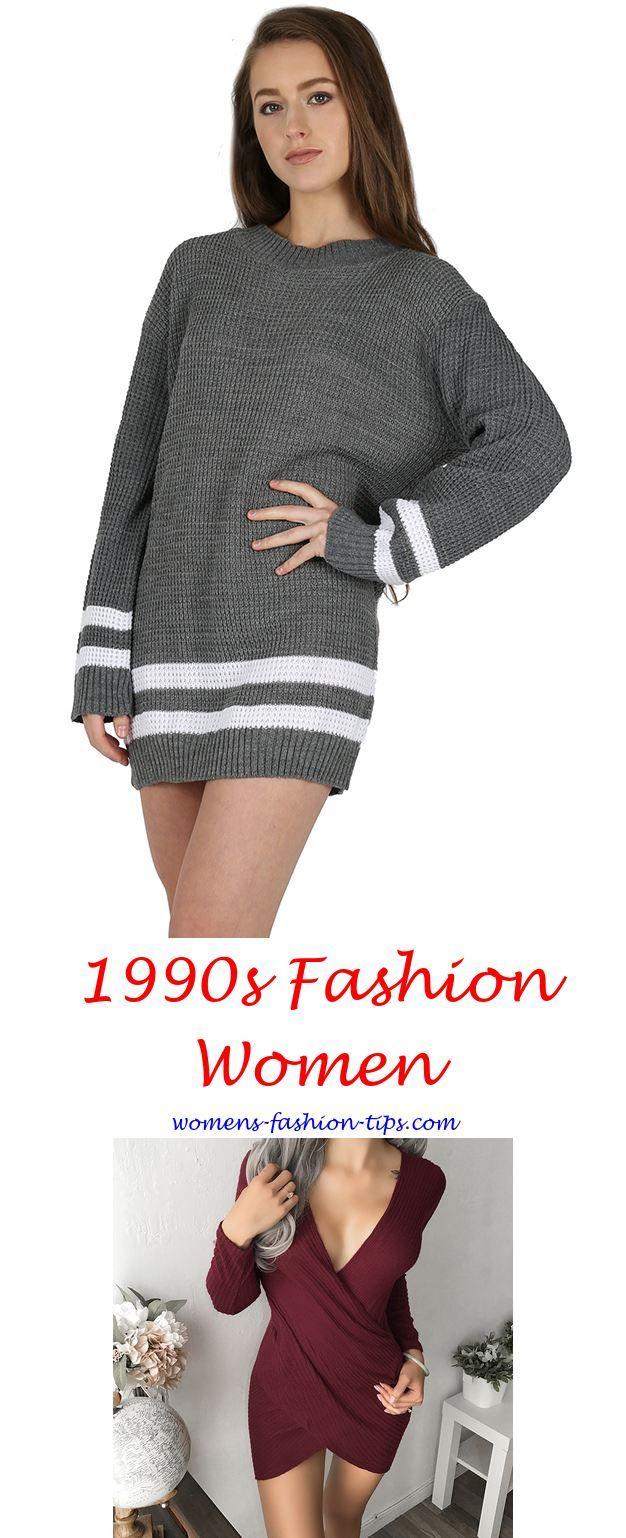 fashion dress for pregnant women - women fashion sandals.90s fashion for black women fashion for women over fifty 60s fashion for women 1212772964