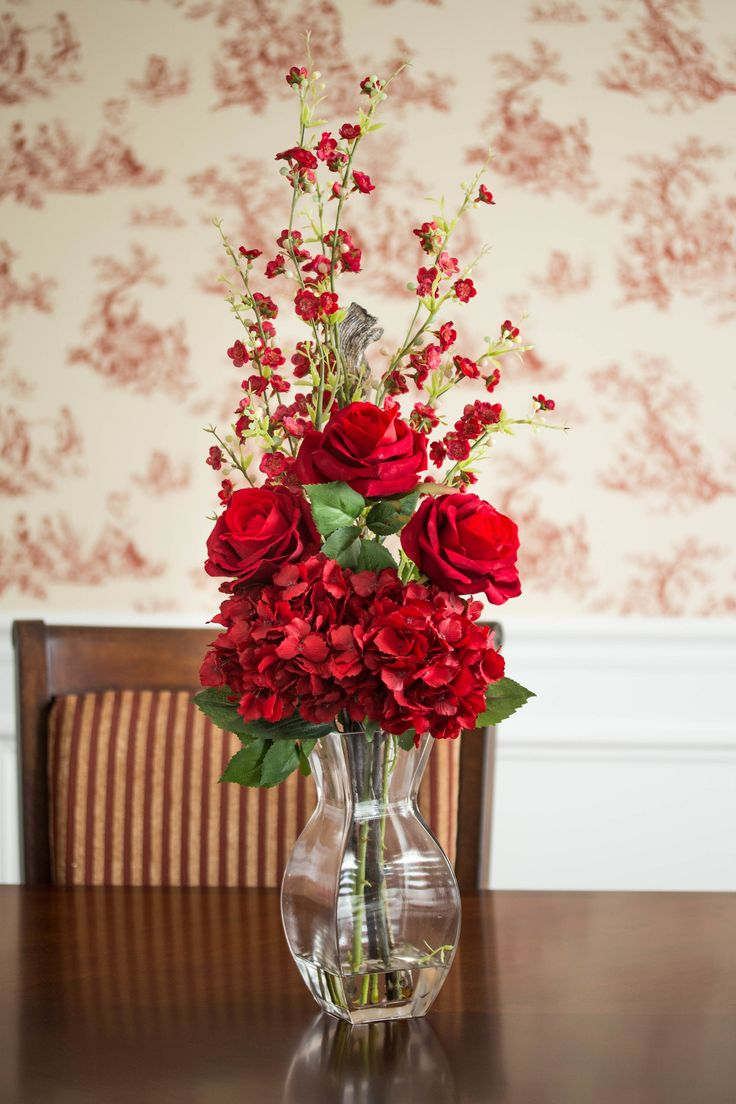 best flowers and wreaths images on pinterest floral