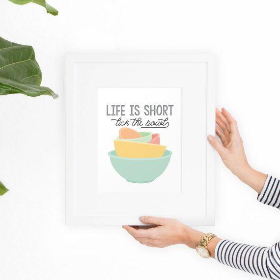 Spark Of Life Kitchen: Best 25+ Coral Kitchen Ideas On Pinterest