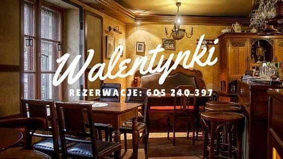#absynt #drinks #interior #cafe