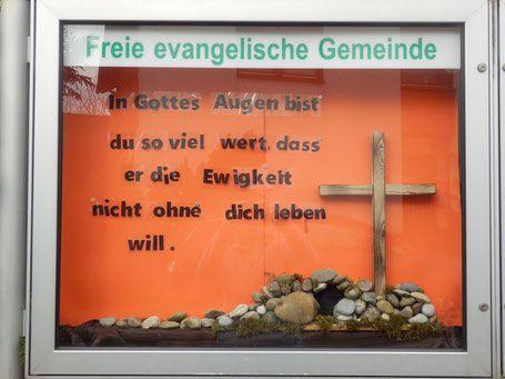 http://www.feg-breidenbach.de/schaukasten/