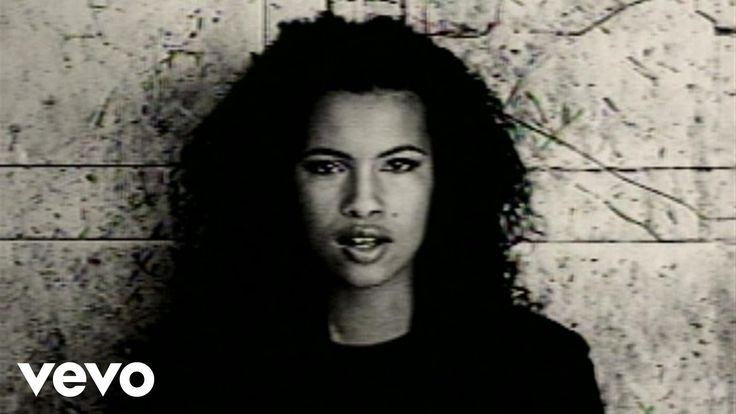 """""""7 Seconds"""" as recorded by Youssou N'Dour  ft. Neneh Cherry"""