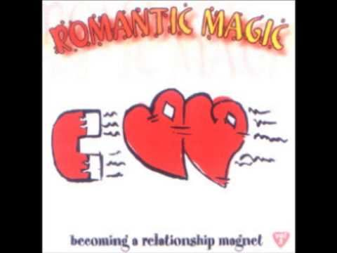 Self-Hypnosis: Become a Relationship Magnet - YouTube