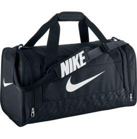 Nike Brasilia 6 Medium Duffle Bag - Dick's Sporting Goods