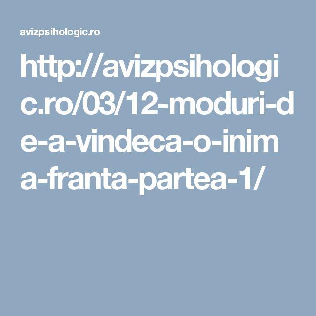 http://avizpsihologic.ro/03/12-moduri-de-a-vindeca-o-inima-franta-partea-1/