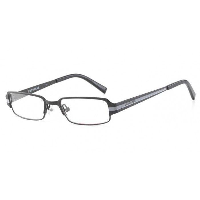 converse eyeglasses. converse eyeglasses i don\u0027\u0027t know navy blue