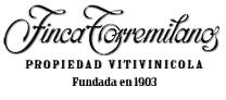 #Finca Torremilanos