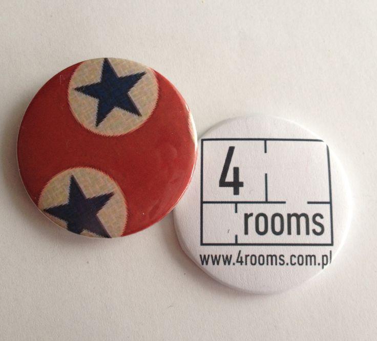Stars 4rooms.com.pl http://www.4rooms.com.pl/pl/p/Stars/143#prettyPhoto