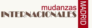 mudanzas-internacionales-madrid-mudanza-internacional-grupajes-embalajes-transporte-de-vehiculos