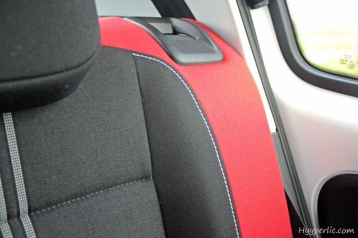 Skoda Citigo G-Tec Sport Erdgasauto Test Probefahrt (18) - HYYPERLIC