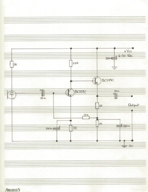 Best Projects To Try Images On   Sheet Music Music