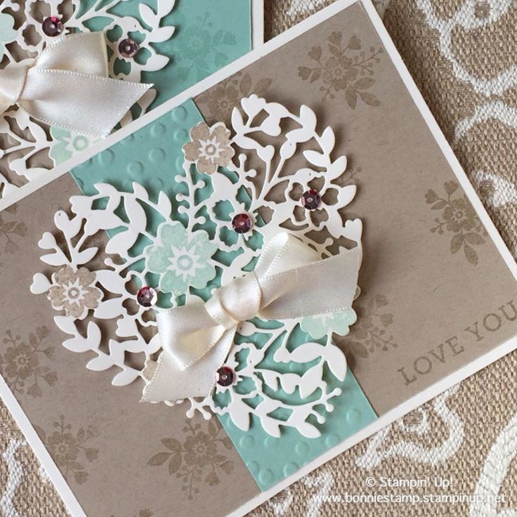 pindesign with jo on valentines and love ideas