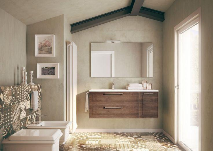 Ikea arredobagno ~ 12 best bagni images on pinterest bathroom bathrooms and