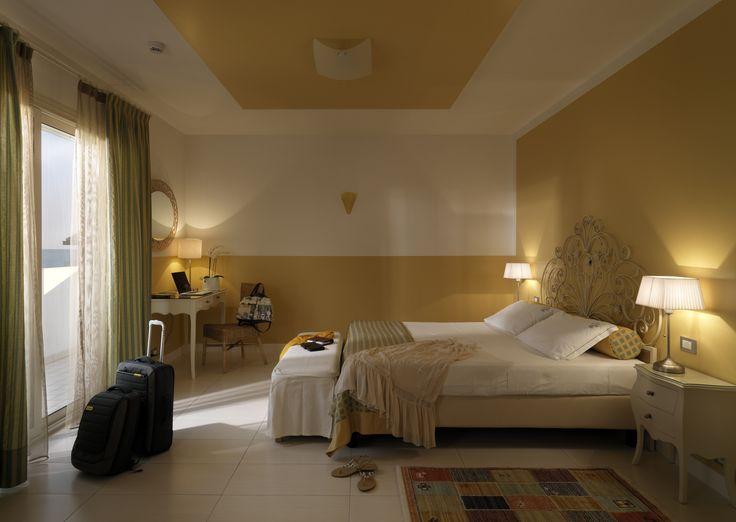 Deluxe Room #jesolo #welovejesolo