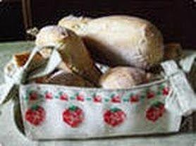 как сделать, как сделать в домашних, как сделать в домашних условиях, как сделать хлебницу, как сделать хлебницу своими руками, сделаем сами...