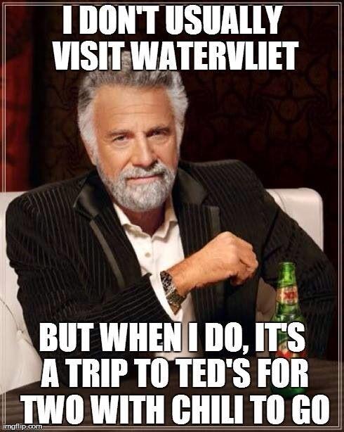 Watervliet