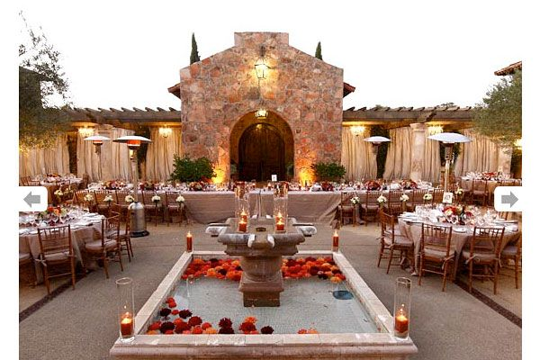 16 best images about san francisco bay area wedding venues for Top wedding venues in california