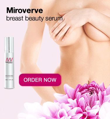 how for men to take care of your breast Angeles