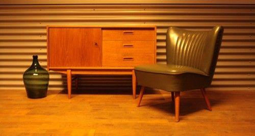 Meer dan 1000 idee n over jaren 60 slaapkamer op pinterest for Horemans interieur
