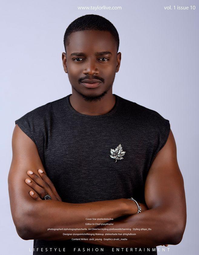 Ex BBNaija Star Leo Dasilva Robbed In Lagos Traffic   Leo, Stars, Writing