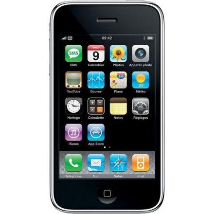iPhone 3Gs Reconditionné