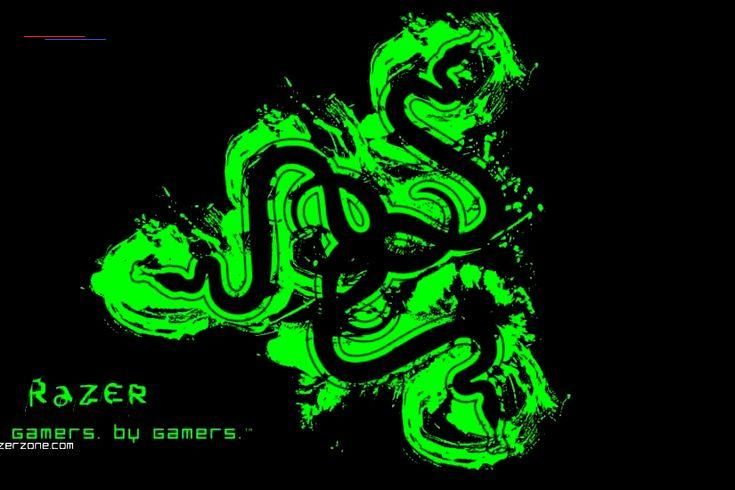 Razer Background Download Free Stunning Full Hd Wallpapers For Desktop Mobile Laptop In Any R Game Wallpaper Iphone Gaming Wallpapers Hd Full Hd Wallpaper
