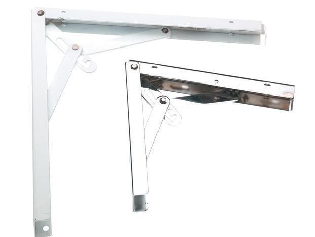 Откидной стол с креплением к стене: настенный столик ikea механизм