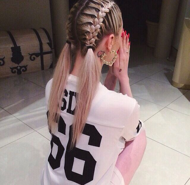 Fashion-killa