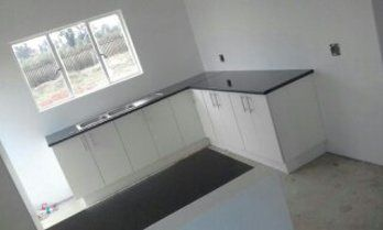 AMS WoodWorx (PTY) LTD We do Woodwork Built-in-cupboards Kitchen cupboards Bedroom cupboards TV Units Display units Vanity units Everything we do IS custom made to our clients needs! Please visit and LIKE our facebook page www.facebook.com/AMSWoodWorx Our website www.amswoodworx.co.za Full site supervision by owner - work done by owner himself  We are situated in Randfontein but also work in the surrounding areas  Thank you  AMS Woodworx Adriaan Marthunis Smit 0730833936