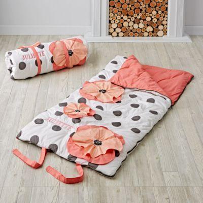 25 Unique Kids Sleeping Bags Ideas On Pinterest Kids