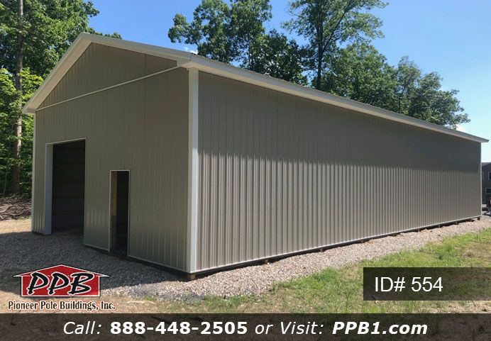Metal Roofing And Siding Colors Finishes Guides And Warranties