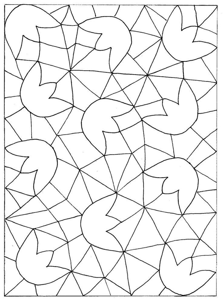 95d719015088b8f6aec5c7b1438cfb8f.png (1036×1399)