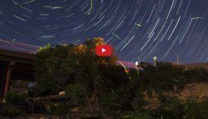 Night TimeLapse Top Videos