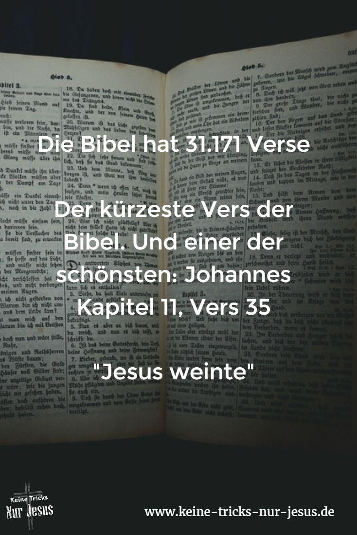 Jesus Weiß, Ihr Leid Wird Aufhören. Aber Jesus Weint Auch Mit Ihnen In Ihrem