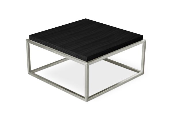 28 best gus modern spring 2014 new line extensions for New line in the table