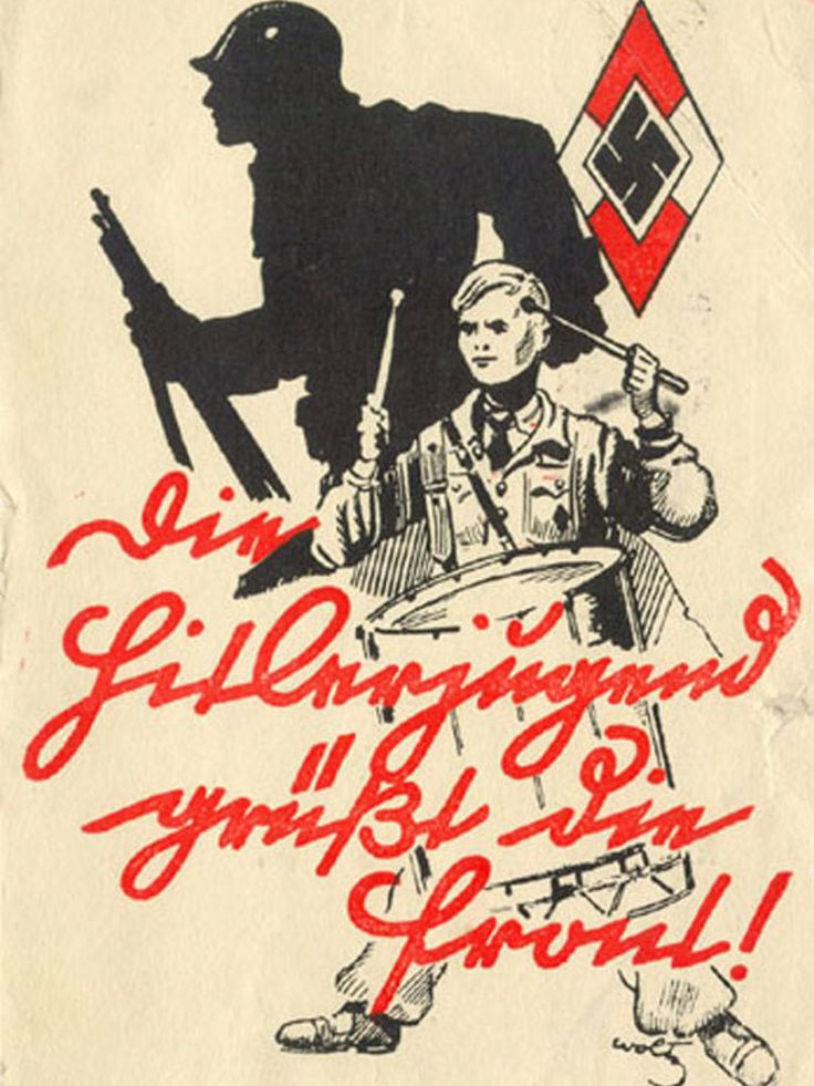 wwii propaganda In ww2 the british government saw that boosting morale on the home front  would be a key part of supporting the armed services overseas people on the.