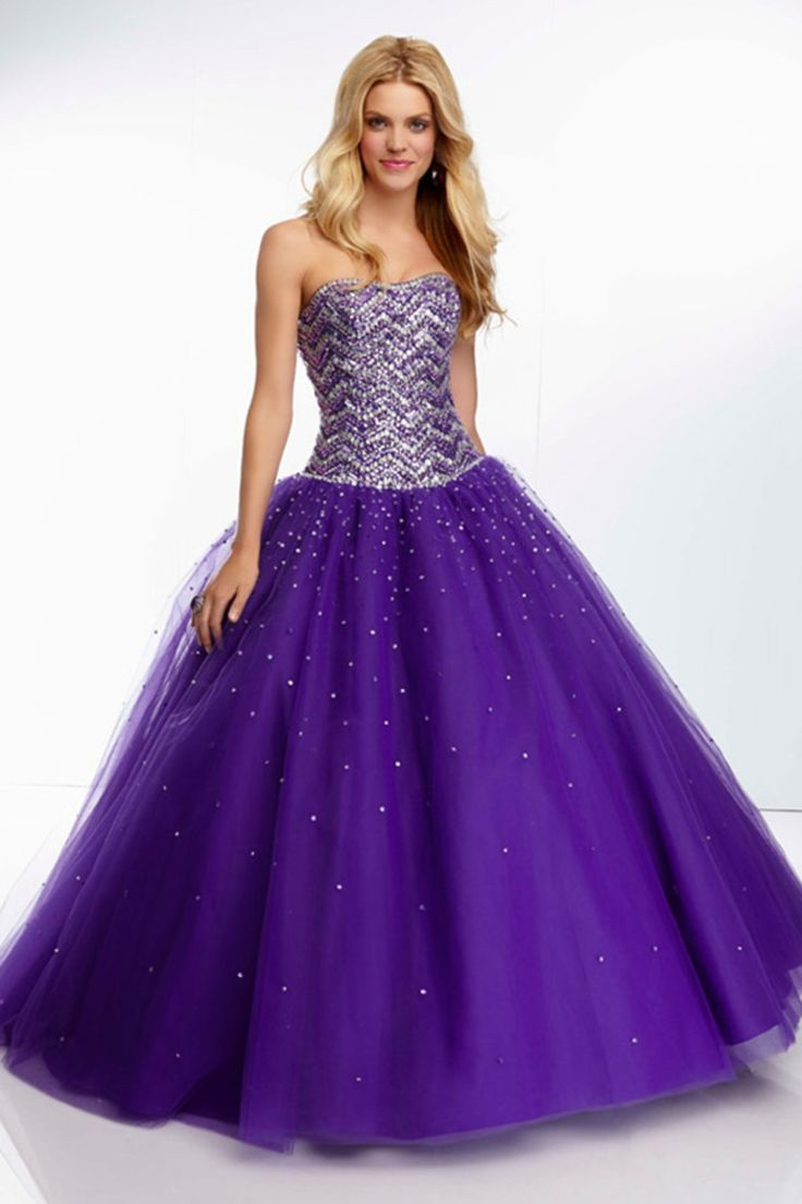 50 best Things to Wear images on Pinterest | Formal dresses, Dresses ...
