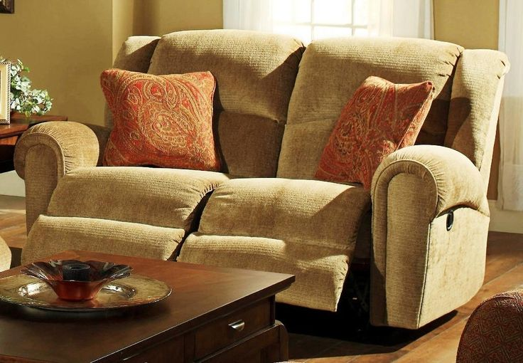 1000 Ideas About Loveseats On Pinterest Leather Recliner Leather Loveseat And Settees