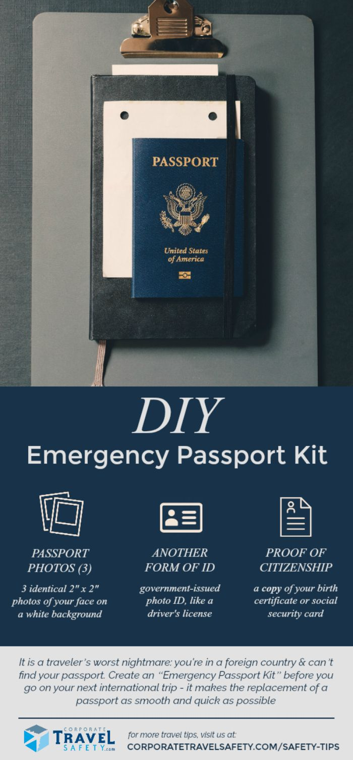 25 trending replacement passport ideas on pinterest american how to get an emergency passport in case it is lost or stolen ccuart Image collections