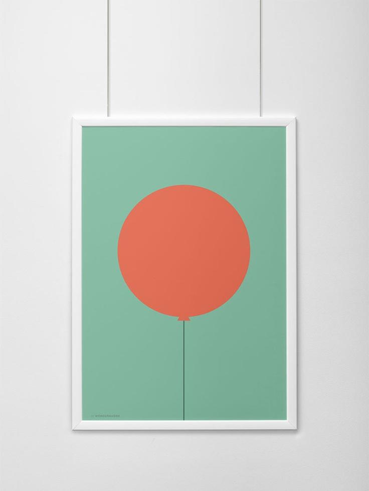 BalonBalon Green