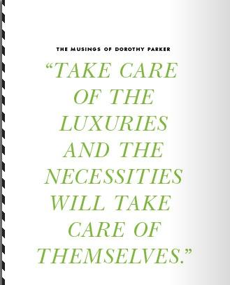 60 best Dorothy Parker images on Pinterest Poetry, 1920s and - dorothy parker resume