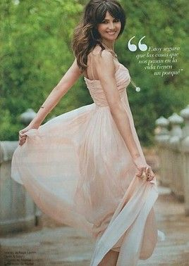 Revista CLARA - St: Eri Gigler. Madrid, España.   #moda #fashion #photography #editorial #fashionstylist #colorblock #pinkmood