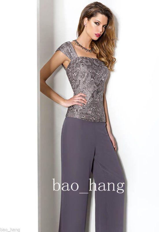 17 Best Ideas About Pant Suits On Pinterest Women S Pant