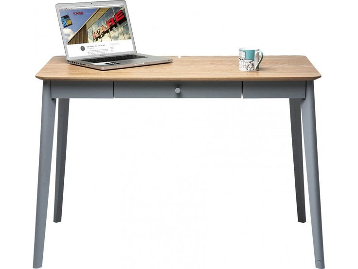 Biurko Miranda — Biurka Kare Design — sfmeble.pl  #scandinavian  #style  #interior  #homedesign #furniture  #table