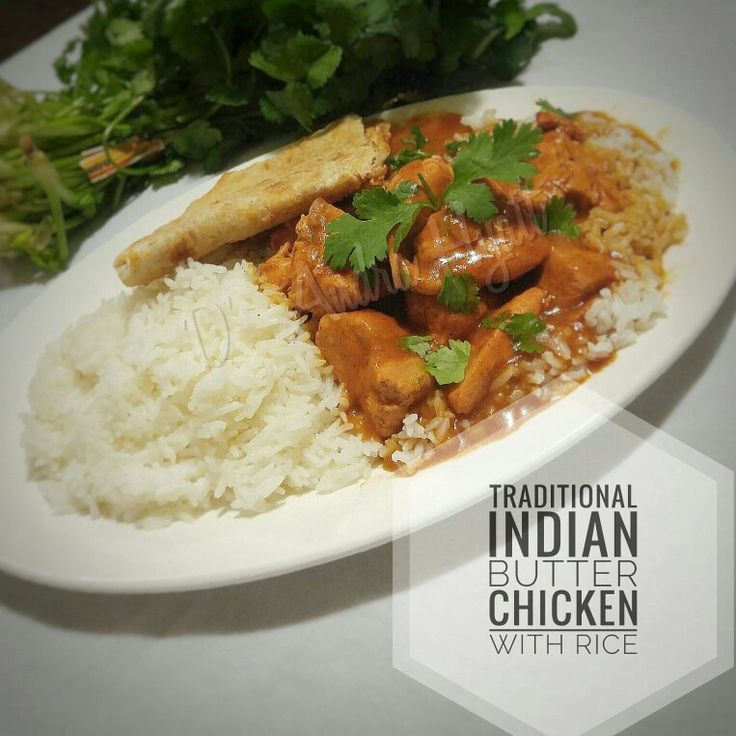 Butter chicken #butterchicken #indianbutterchicken #indian