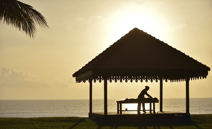 Club Med Cherating beach, Malaysia http://www.clubmed.be/cm/sejour-cherating-beach-malaisie_p-34-l-FR-v-CHEC-ac-vh.html?CMCID=10060011022BE_FR
