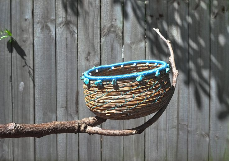 Woven Basket Procedure : Best images about for the home on cocktail