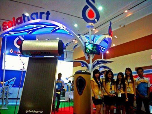 Service Solahart Jakarta 087770717663, Cv Mitra Jaya Lestari Adalah Perusahaan Yang Bergerak Dibidang Service Solahart  Jakarta Dibantu Oleh Kariawa Dan Technisi Yang Sudah Berpengalaman Dalam Bidan service Solahart, Solahart Adalah Pemanas Air Tenaga Surya Yang Sangat Irit dan juga praktis, Cv mitra Jaya Lestari Telepone:021 83643579 Hp 087770717663 / 082111562722