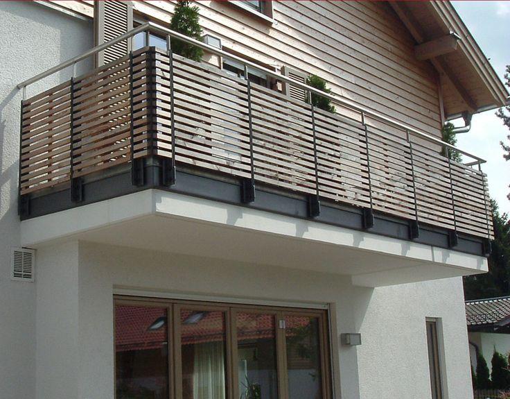 Hausfassade modernisieren  Die besten 10+ Fassade holz Ideen auf Pinterest | Fensterläden ...